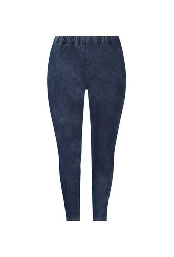 House of Bilocca Shaping twister jeans legging