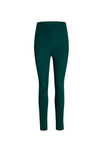 House of Bilocca High-waist legging met ondersteunende tailleband