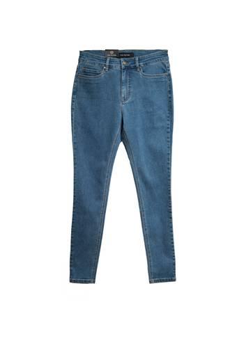 House of Bilocca Klassieke skinny jeans