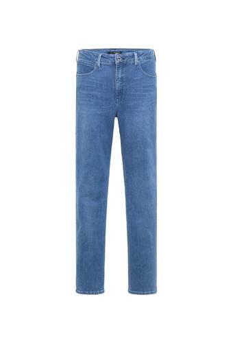 House of Bilocca Klassieke straight leg jeans